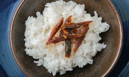 Pacote de 5 kg de arroz tem variação de 71%, aponta pesquisa do Procon
