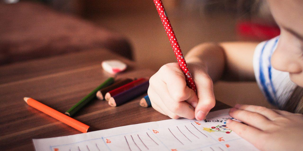 Educação em Louveira abre inscrições para 2021