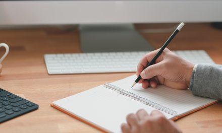 Bolsa de estudo em Louveira: confira aprovados nos programas