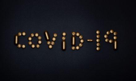 Louveira registra 30º óbito por covid-19