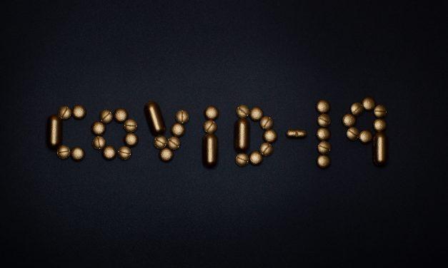 Covid-19 faz 8 vítimas fatais em 7 dias em Louveira