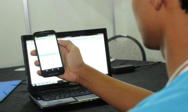 Aulas gratuitas online reabrem nesta segunda no Theatro Municipal do Rio