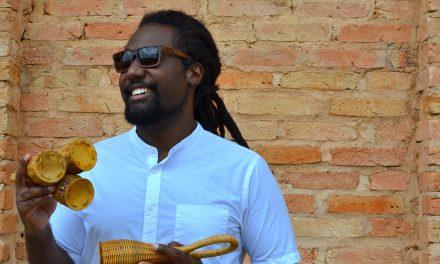 Louveirense é indicado ao Prêmio Profissionais da Música 2020