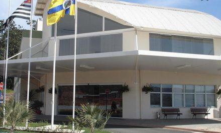 Câmara encerra atividades no dia 21 de dezembro