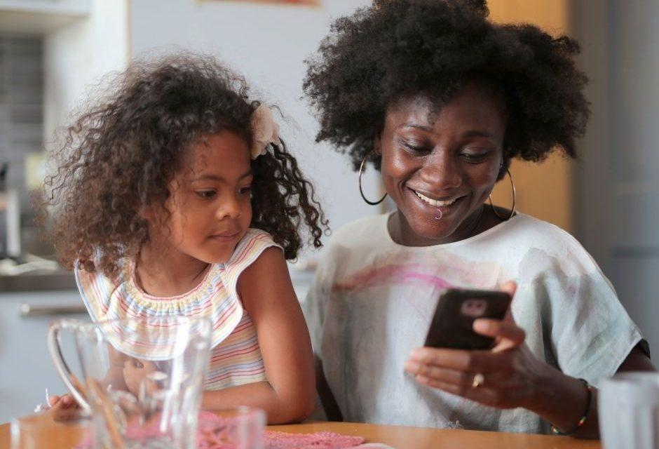 Dia da Consciência Negra em Louveira terá comemoração on-line