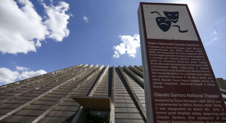 Municípios que não cumprirem prazo da Lei Aldir Blanc devem reverter os recursos ao Estado
