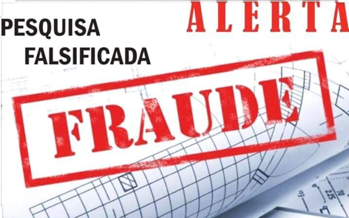 Eleição em Louveira: pesquisa falsa de Dr. Hélio é 'escandalosa fraude'