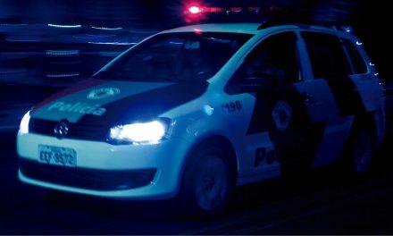 Segurança em Louveira: como está em seu bairro?
