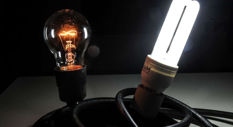 Conta de luz ficará mais cara em dezembro