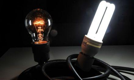 Famílias de baixa renda vão pagar menos pela energia elétrica