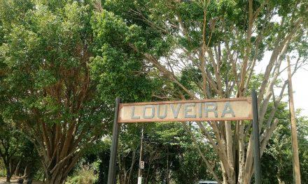Município Verde Azul: Louveira é uma das melhores colocadas entre as cidades da região