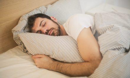 Estudo investiga como estresse gerado por privação de sono afeta a imunidade
