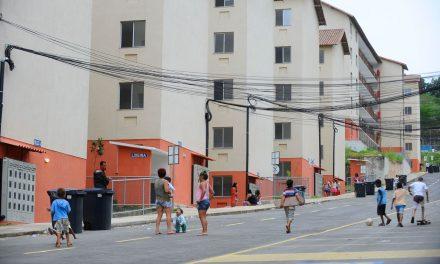 Louveira aprova ajuda de custo para futuros moradores da CDHU