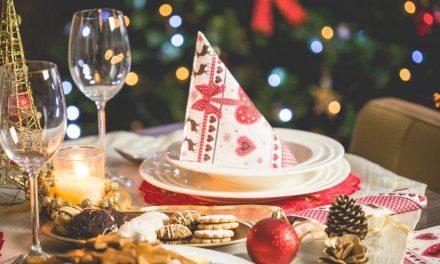 Como diminuir riscos de covid-19 nas festas de fim de ano? Veja dicas