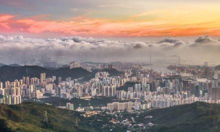 Cidades com melhores desempenhos no Programa Parcerias Municipais são premiadas