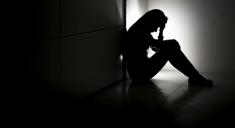 Novo atendimento psiquiátrico por telefone pelo SUS começa até o final do ano