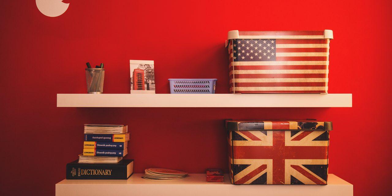 Inglês e Profissão: A importância da freqüência