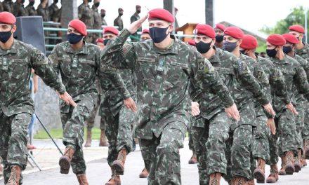 Alistamento Militar para nascidos antes de 2003 pode ser feito em Louveira