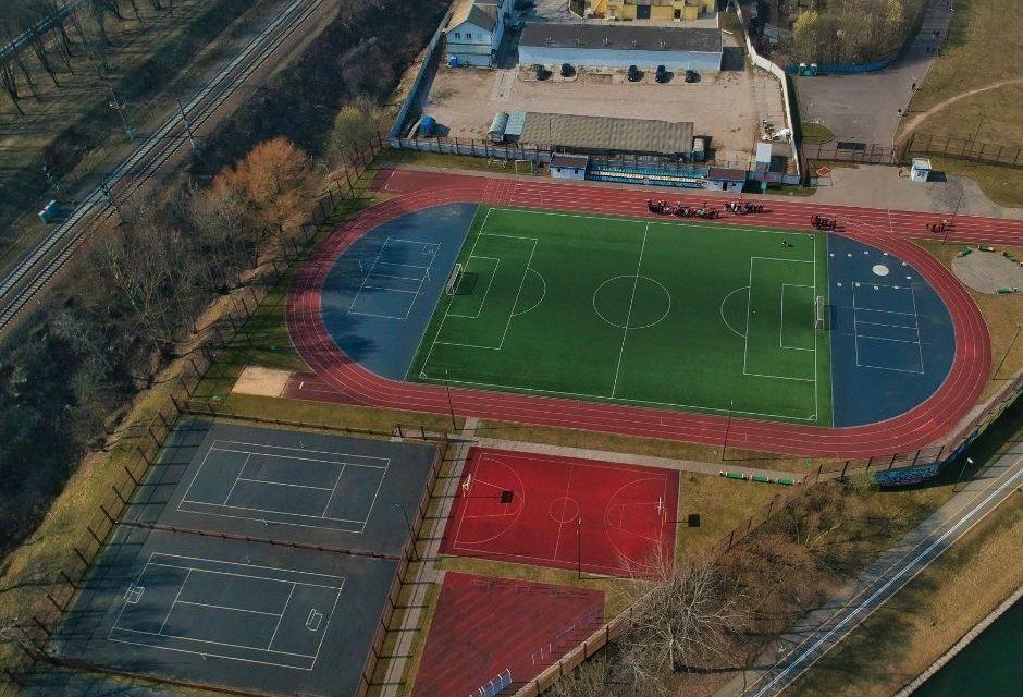 Esporte em Louveira: Prefeitura vai cadastrar empresas que promovem atividades físicas e eventos esportivos