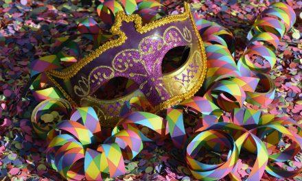50 músicas mais tocadas no carnaval: veja lista das preferidas