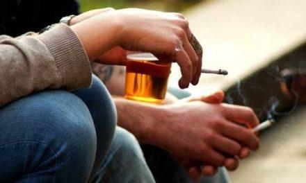 Aumento do consumo de álcool na pandemia pode levar à dependência e outros problemas de saúde