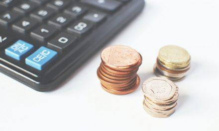 Pequenos Negócios tem crédito de R$ 100 milhões ofertado pelo Governo Estadual