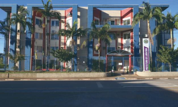 Moradores de Louveira podem solicitar serviços à Prefeitura sem sair de casa
