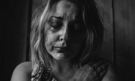 Louveira tem novos canais para acionar Patrulha Maria da Penha em casos de violência