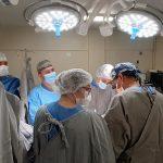Região: Hospital São Vicente realiza mais uma captação de órgãos nesta quarta (03)