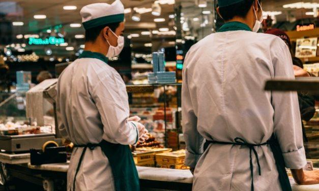 Curso gratuito de gestão na área de gastronomia está com inscrições abertas em Louveira