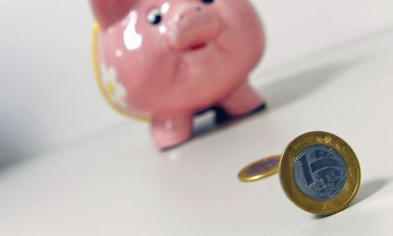 Prefeitura prorroga prazo para pagamento de IPTU que tem vencimento nesta quarta (10)