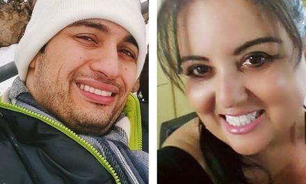 Vítima fatal de Covid-19 em Louveira falece no mesmo dia que irmã, com uma hora de diferença