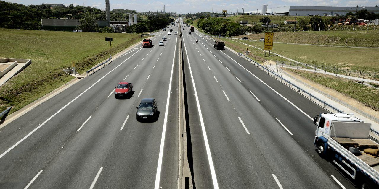 Maio Amarelo: Campanha pede responsabilidade de motoristas para diminuir número de acidentes e mortes no trânsito