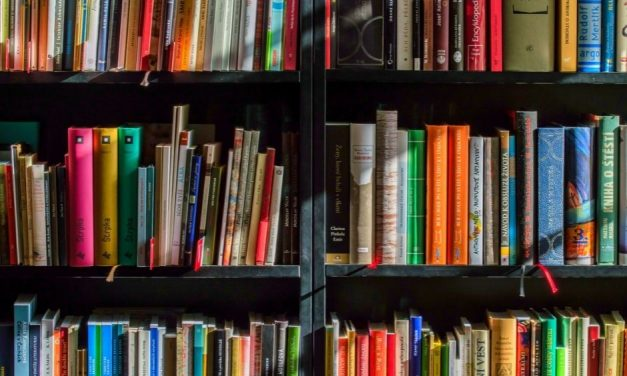 Biblioteca de Louveira reabre para atendimento ao público