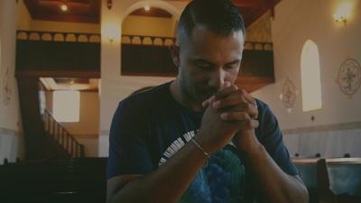 Cantor de Louveira lança vídeoclipe nesta sexta (07)