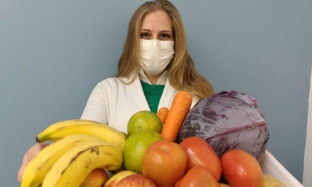 Vegetarianismo na infância e na adolescência exige cuidados?