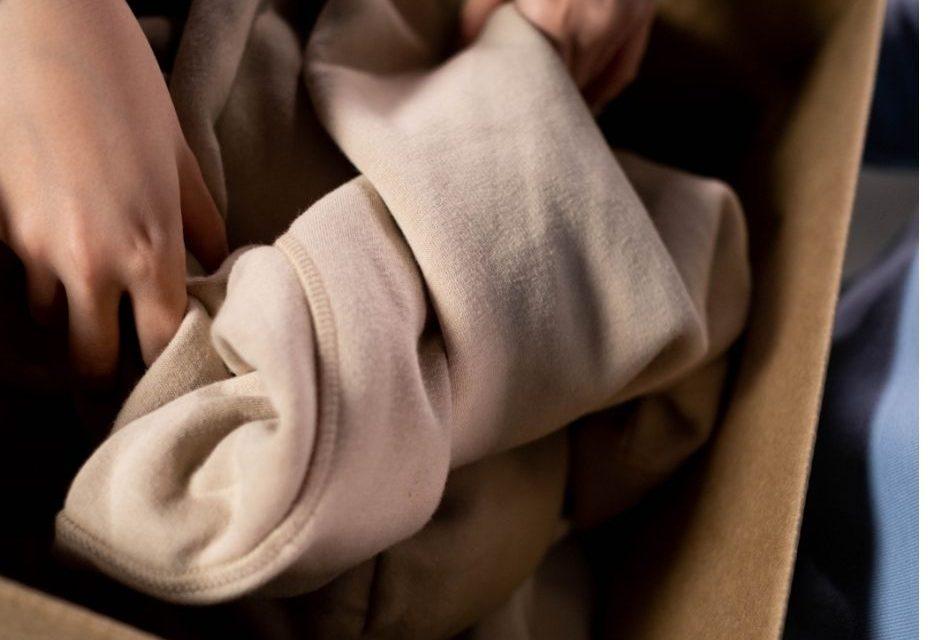 Sábado é Dia D da Campanha do Agasalho em Louveira; entregue sua doação na Área de Lazer