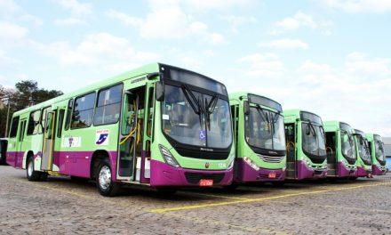 Passagem de ônibus por R$2,00 é aprovada