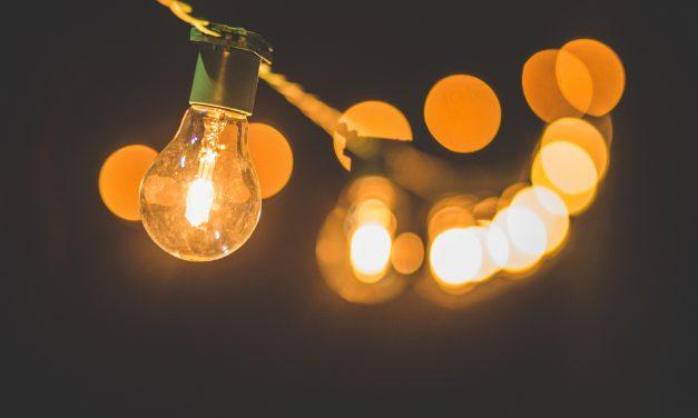 Como driblar o aumento da conta de energia?
