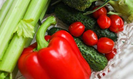 Louveira abre inscrições para curso gratuito de técnicas para reduzir perdas e desperdícios de alimentos