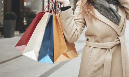 Compra de roupas de inverno: veja dicas para evitar alergias