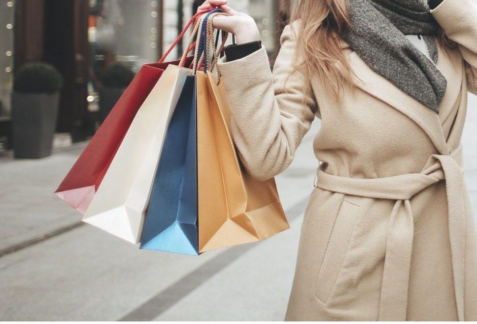 Palestra online e gratuita do Procon orienta consumidor para compra consciente e sem impulsos