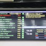 Vereadores de Louveira irão para evento em Brasília