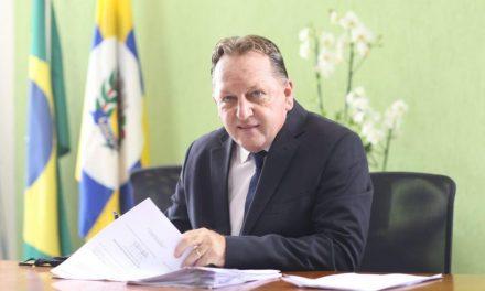 Prefeitura de Louveira estuda ajuda a perueiros