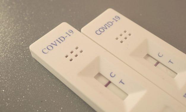 Covid-19 em Louveira: semana teve 110 novos casos confirmados mas não teve mortes