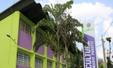 Prefeitura informa que não tem relação com inscrição para cursos presenciais publicada em redes sociais