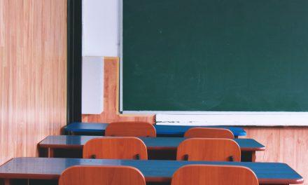 Bolsa do Povo Educação, com benefício de R$ 500, abre inscrição nesta segunda (19)