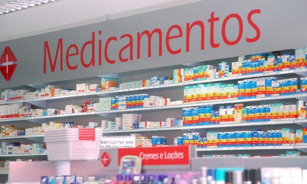 O consumidor é obrigado a fornecer digital ou CPF nas farmácias?
