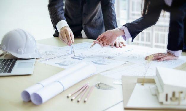 Estudo para elaboração do novo Código de Obras está disponível para análise e sugestões de moradores