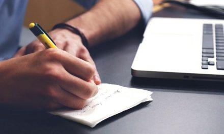Estão abertas inscrições para curso de empreendedorismo promovido em parceria com o Sebrae